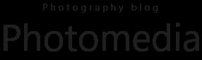 netsoftsdhgm.web.app